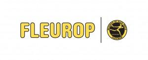 Fleurop_Logo