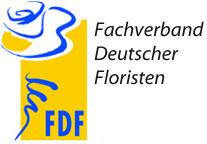logoFDF